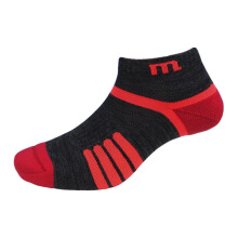 MAREL SOCKS Sport MA1P-16-SPO007 - [One Size]
