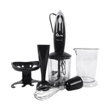 OXONE Hand Blender & Chopper - OX-292