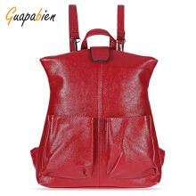 Guapabien Backpack Shoulder Crossbody Bag for Women