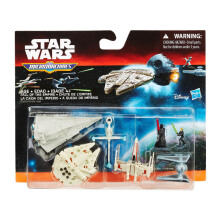 STAR WARS E6 Fall of The Empire SWSB3825