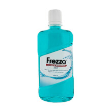 FREZZA Mouthwash Mint  400ml