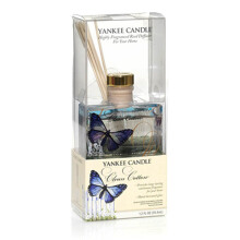 YANKEE CANDLE Mini Reed Diffuser - Clean Cotton - 35ml