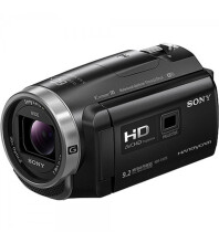 Sony HDR-PJ675 Full HD Handycam Camcorder Built-In Projector