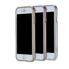WK DESIGN Q clear Case for Apple iPhone 7Plus