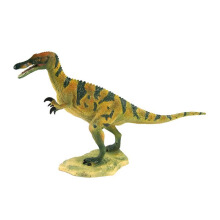GEOWORLD Dinosaurs Collection - Baryonyx