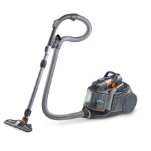 ELECTROLUX Vacuum Cleaner ZUF4306DEL