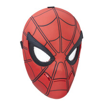HASBRO Spider-Man Homecoming Spider Sight Mask