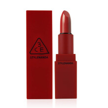 [3ce] 3 Concept Eyes Red Recipe Matte Lip Color 3.5gr #212 Moon