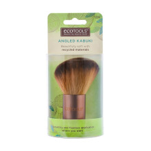 ECO TOOLS Angled Kabuki Brush - New May 2016