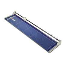DAHLE Rotary Trimmer 558
