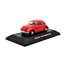 GREENLIGHT 1:43 Volkswagen Beetle Hollywood: Gremlins (1984) - 86072