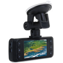 AT900 2.7 inch LTPS Screen Car Camcorder Support 1080P