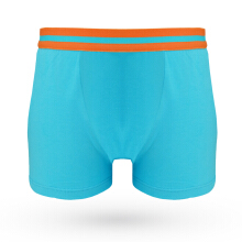 Flykids Boxer Boys Light FK 3065