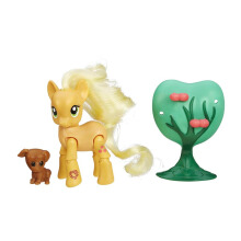 MY LITTLE PONY Applejack MLPB5674