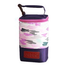 GABAG Single Cooler Bag Aquarelle
