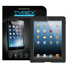 TYREX Tempered Glass for iPad 2/3/4