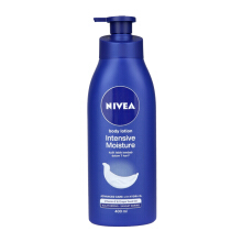 NIVEA Intensive Body Lotion 400 ml