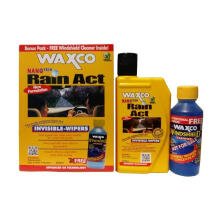 Waxco Rain Act 250 ml