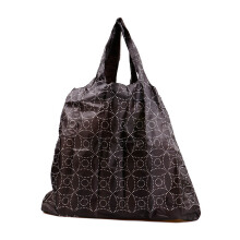 ENVIROSAX Shopping Bag Foldable Midnight Safari #3
