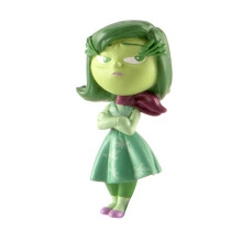 TOMY Inside Out Mini Figure TML61907