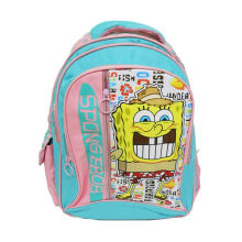 SPONGEBOB NB-01942 SB Backpack 03