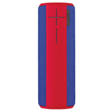 LOGITECH UE BOOM Wireless Bluetooth Speaker - Superhero