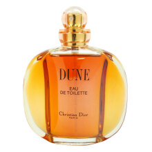 Christian Dior Dune Woman 100 ML
