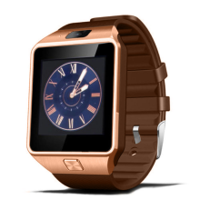 BESSKY 1PC Bluetooth Smart Watch DZ09 GSM Smartwatch For Android Phone _