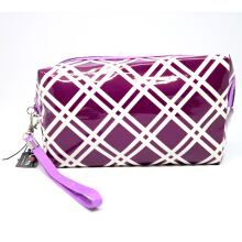 LOVEPOLY POUCH KOSMETIK PP Purple