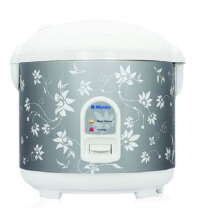 MIYAKO Magic Warmer Plus MCM-528