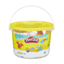 PLAY-DOH Beach Creations Bucket PDO23242