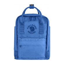 FJALLRAVEN Re Kanken Mini F23549 - Un Blue
