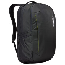 Thule Subterra Tas Laptop Backpack [TSLB-317] 30L – Darkshadow