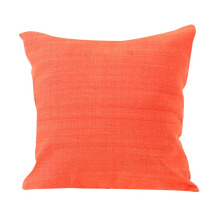 RETOTA Cushion Cover 40X40cm / CCA004040.232