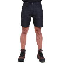 Eiger Traverse 1.1 Pants - Black