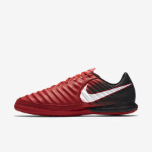 NIKE TIEMPOX FINALE IC[897761-616]-Red
