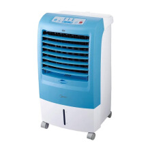 MIDEA Air Cooler AC120-15FB