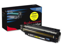 IBM Toner 507A for HP LJ Enterprise 500 Color M551 Series  - Yellow
