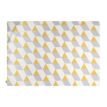 GLERRY HOME DÉCOR Lemon Kiss Rug  - 140x200Cm