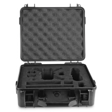 Portable Hard Shell Carrying Suitcase for DJI Spark RC Drone