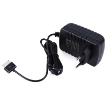 15V 1.2A AC Power Adapter with 1.5M Cable for Asus EU PLUG