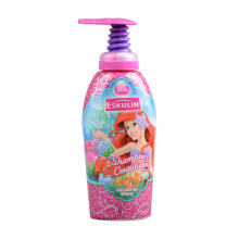 ESKULIN KIDS Shampoo Ariel 500ml