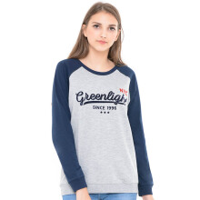 GREENLIGHT Greenlight Girls Jacket 0105 - Blue