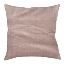 RETOTA Cushion Cover 50X50cm / CCA005050.160