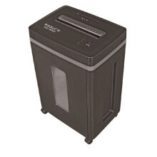 KOZURE KS-7500c Paper Shredder Cross Cut