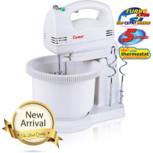 COSMOS Stand Mixer 3.5L - CM-1289