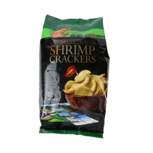 PAPATONK Shrimp Crackers Seaweed 85g