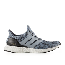 ADIDAS - WM Ultra Boost 3.0 - Tactile Blue US 6
