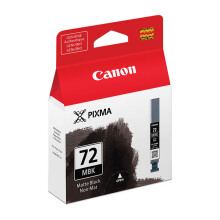 CANON PGI72 for Pro10 Ink Cartridge Photo - Black