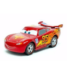 TOMICA Cars C-31 Mcqueen Party Tape TO-43697